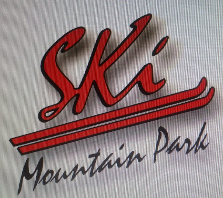 Ski Mountain Park - São Roque - SP