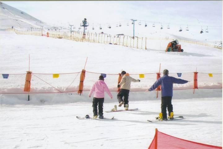 aula-de-ski-board