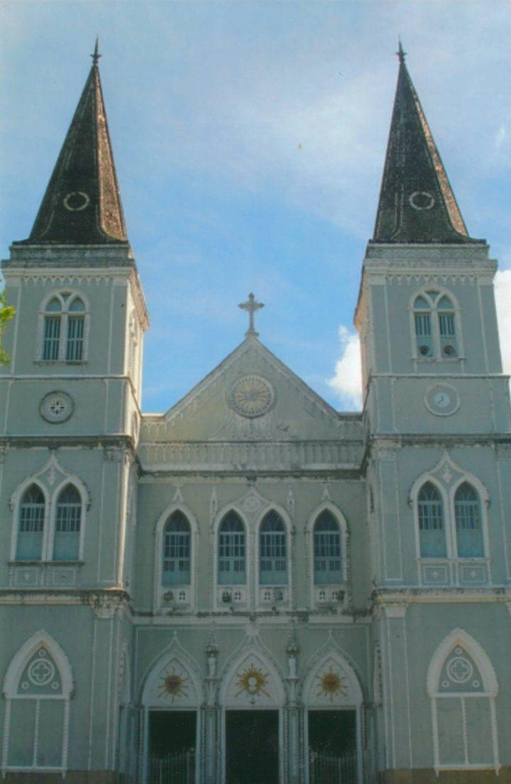 catedral-de-aracaju