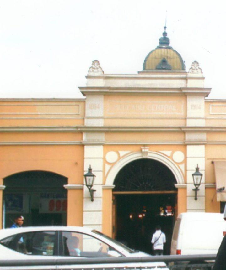 mercado-central-santiago