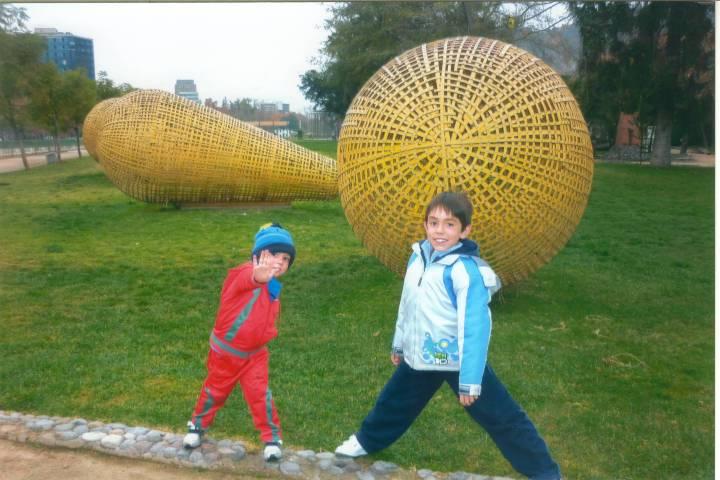 parque-das-esculturas