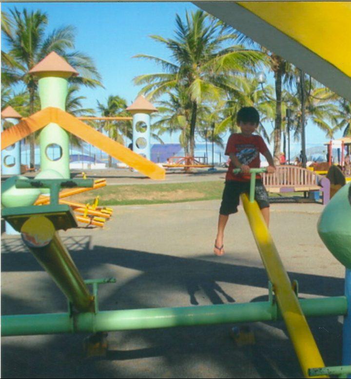 playground-atalaia-aracaju
