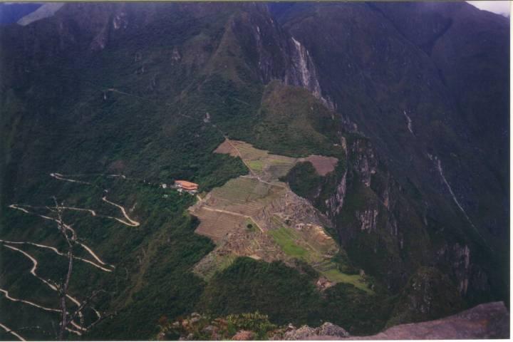 vista-do-huayna-picchu