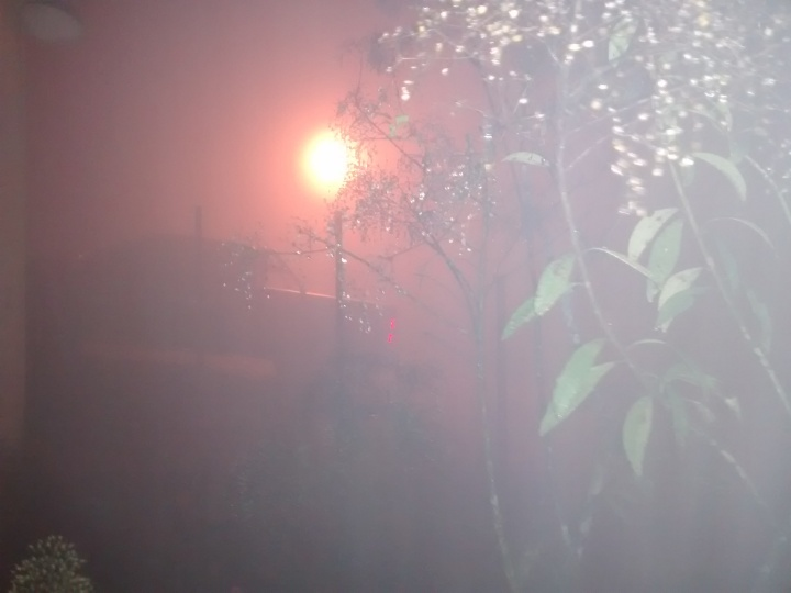 neblinaparanapiacaba