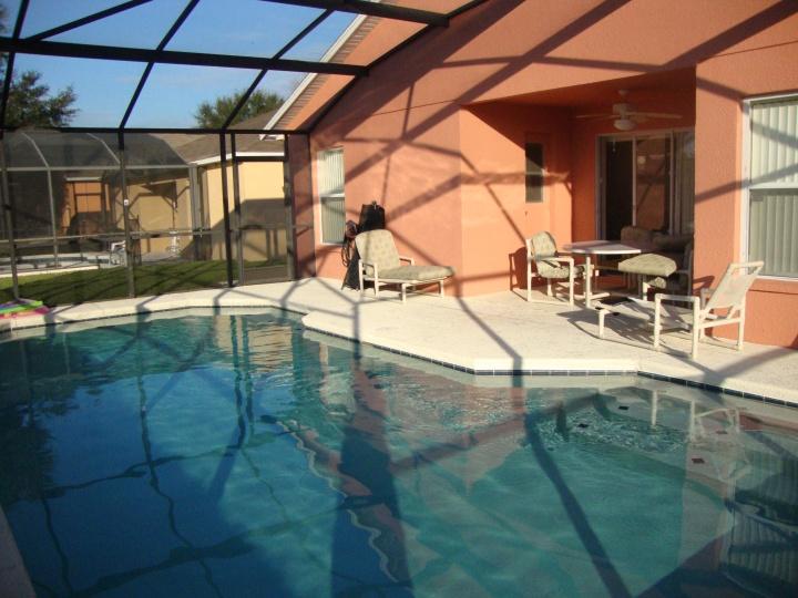 piscinacasaorlando1