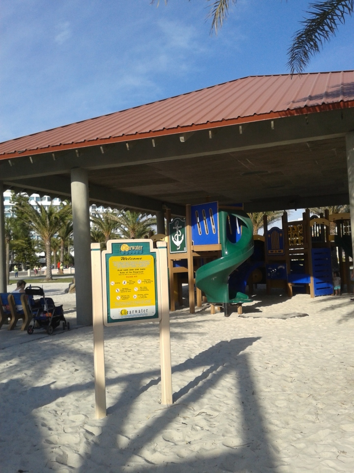 playgroundclearwaterbeach