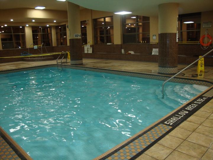 piscinaglegrovetoronto