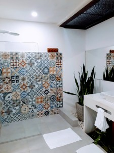 banheiropousadaaquarius