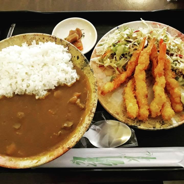 Restaurante Komei - Liberdade SP